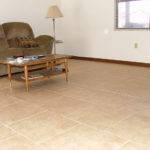 Living Dining Room Floor Plans Design Ideas