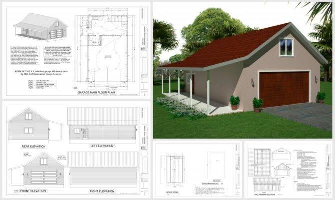 Living Quarters Floor Plans Pole Building