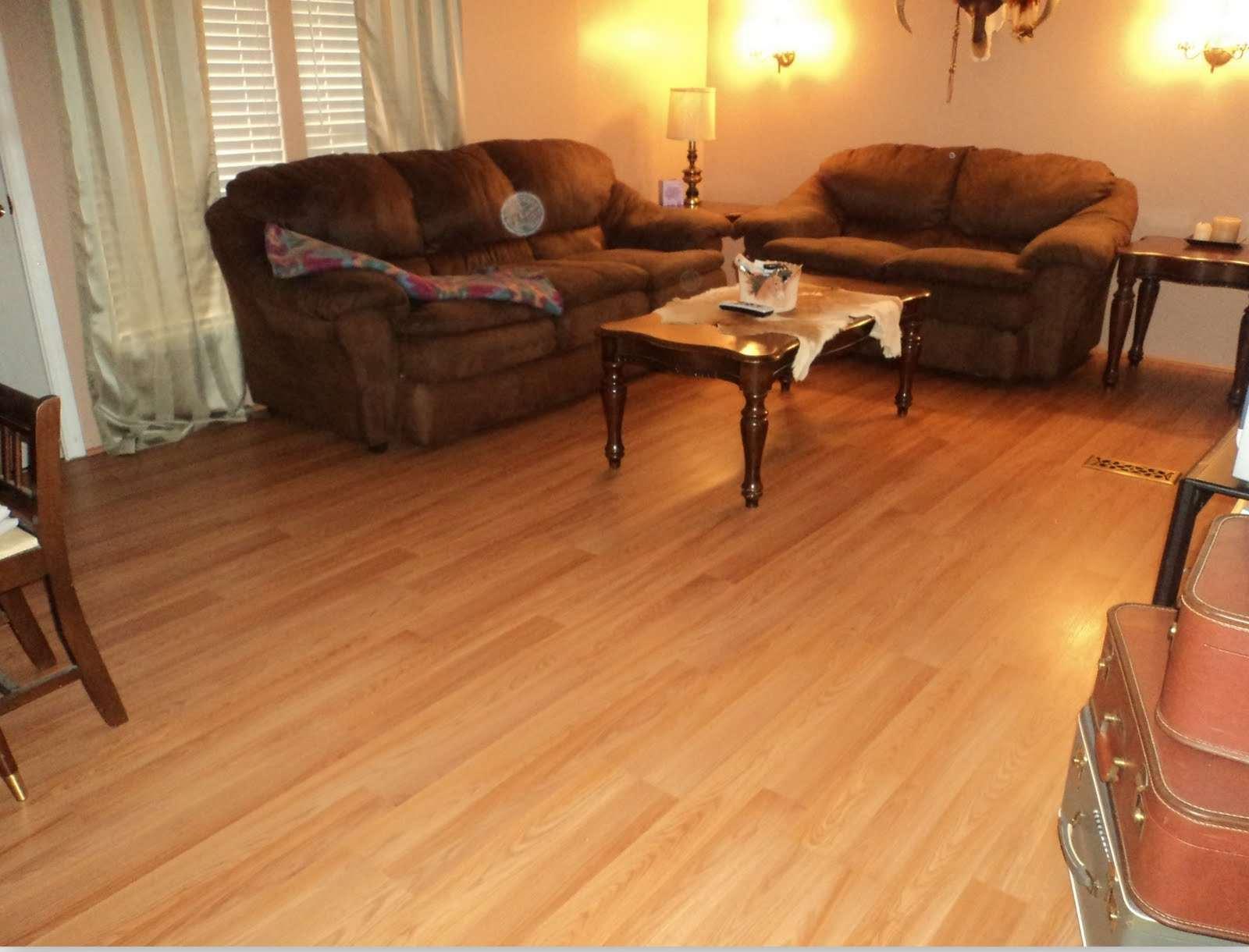 Living Room Decorating Design Flooring Ideas Plans House Plans 54029