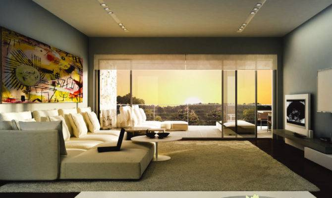 Living Room Design Home Decorating Ideas