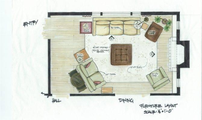 Living Room Design Tool House Plans Designs Bathroom Planner