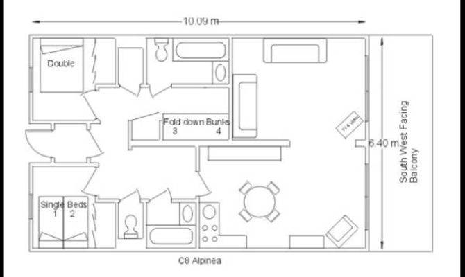 Living Room Floor Plan Measurements Gopelling
