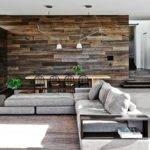 Living Room Floor Plans Function Ideas