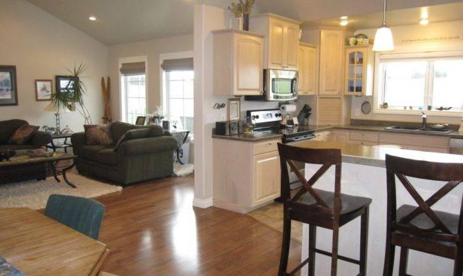 Living Room Floor Plans Kitchen Design Dining