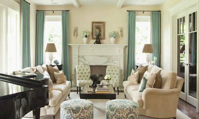Living Room High Class Design Formal Sets Dining
