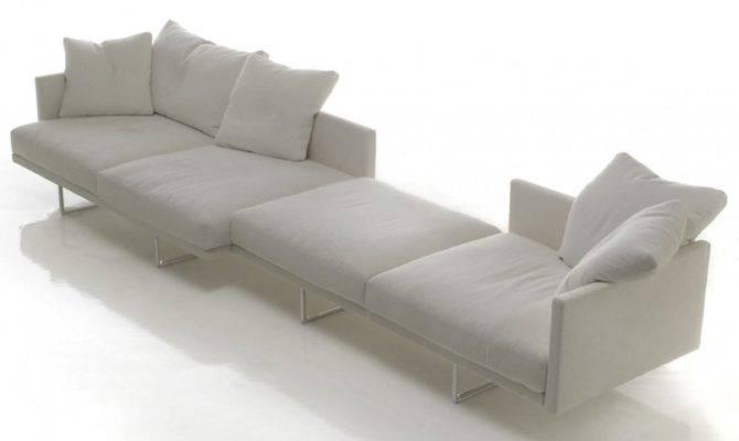 Living Room Ideas Modern Contemporary Modular Sofas