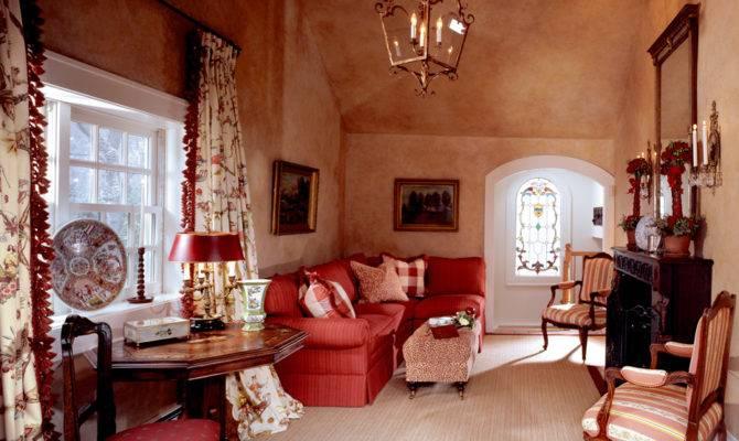 Living Room Interior Design Decorating Den Interiors Elle Decor