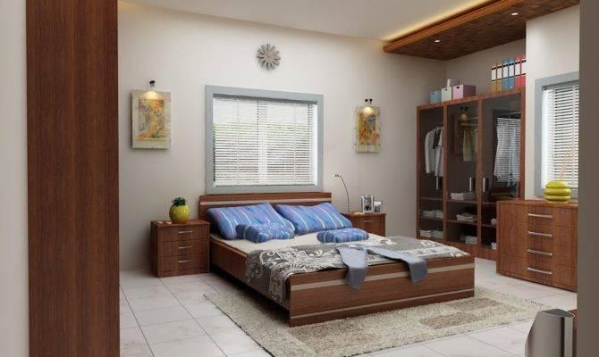 Living Room Interior Design India