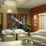 Living Room Interior Designs Max Height Design Studio Designer