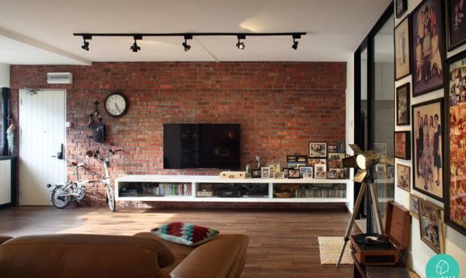 Living Room Renovation Ideas Redportfolio Staradeal