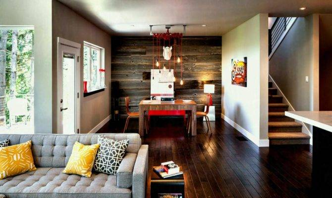 Living Room Small Ideas Home Interior Design Simple Very