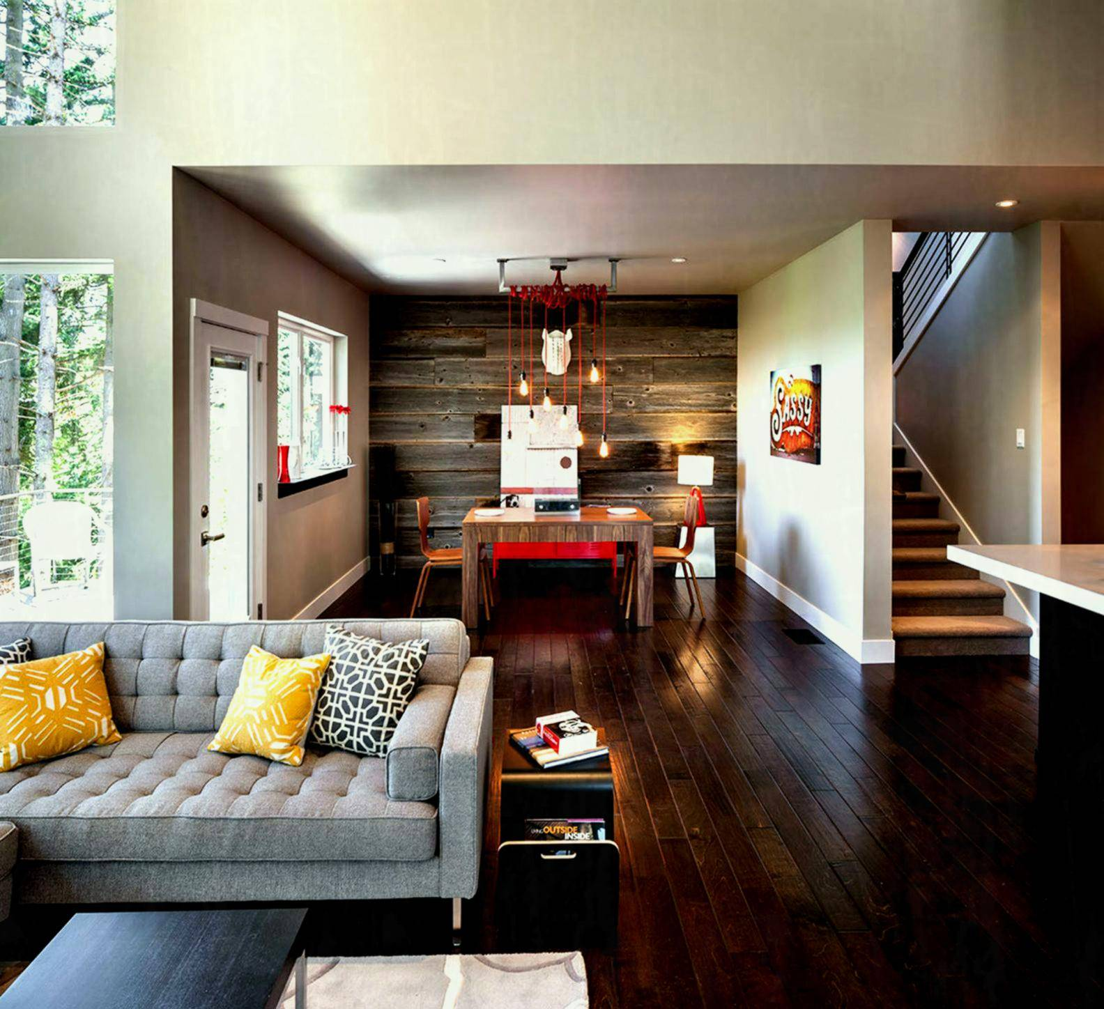 Living Room Small Ideas Home Interior Design Simple Very