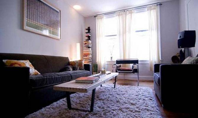 Living Room Very Small Design Ideas