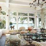 Living Room Window Designs Decorating Ideas Design