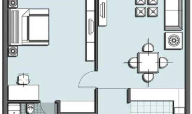 Living Small Pinterest House Plans Floor
