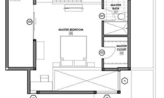 Living Smallest Tiny House Very Small Plans