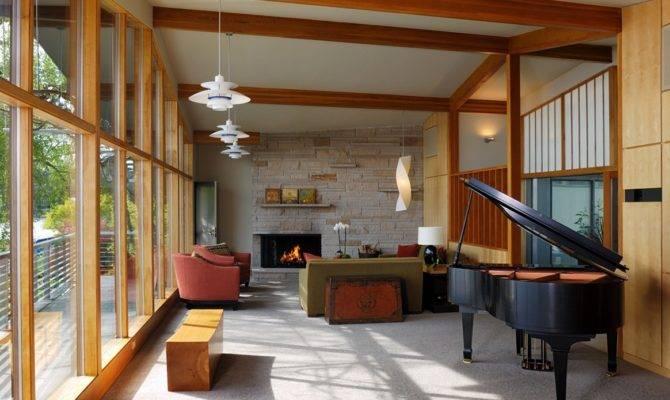 Livingroom Era Home Design