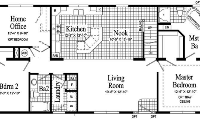 Livingston Cape Cod Style Modular Home Pennwest Homes