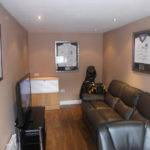 Llanelli Garage Conversions Trusted Local Builders