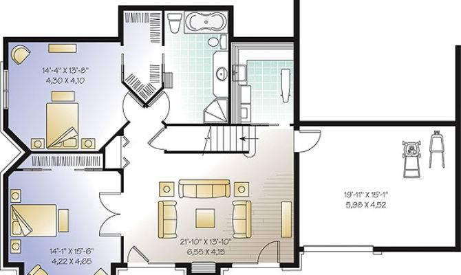 Lodge Bedrooms Baths House Designers