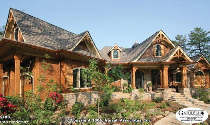 Beware There Are 5 Lodge House Plans Will Blow Your Mind House Plans