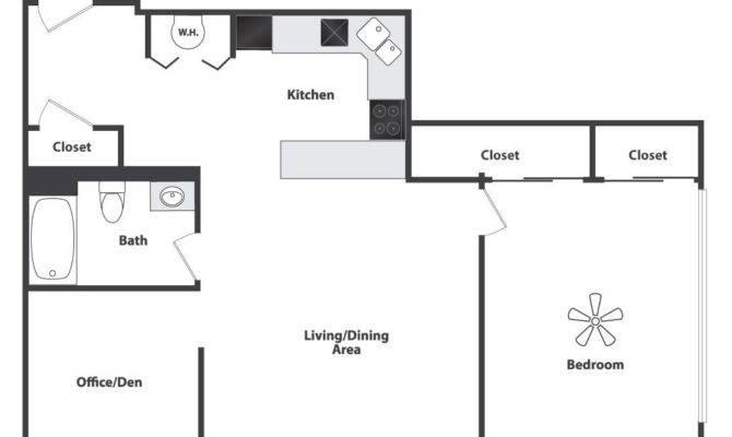 Loft Apartment Floor Plan Imgkid