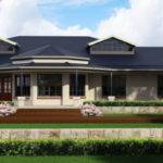 Loft Home Builders Perth Maybe Refer