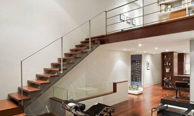 Loft Home Ideas Lomets