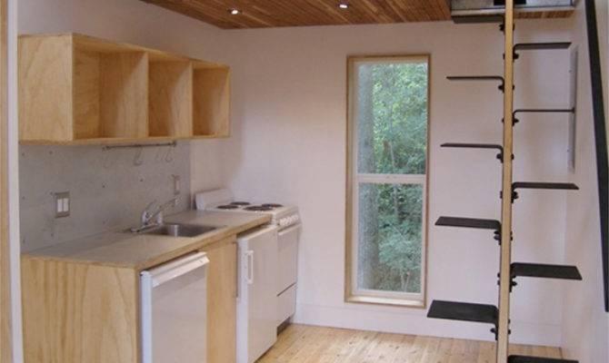 Loft House Designs Budget Design Photos Plans