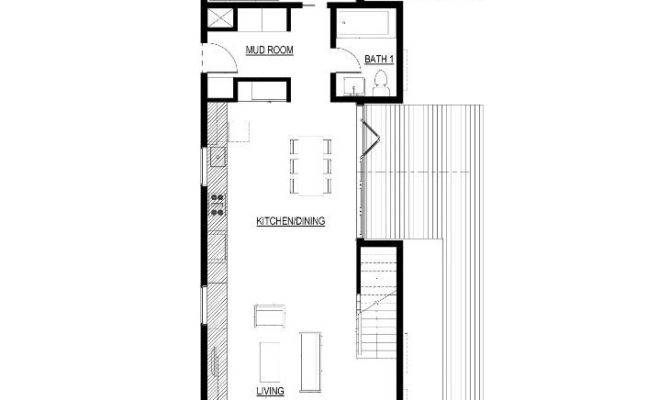 Loft House Plans Smalltowndjs