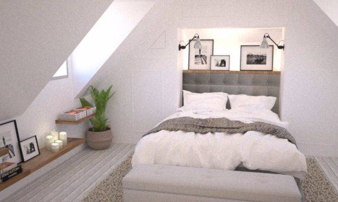 Loft Interiors Marvelous Bedrooms Master Bedroom Ideas