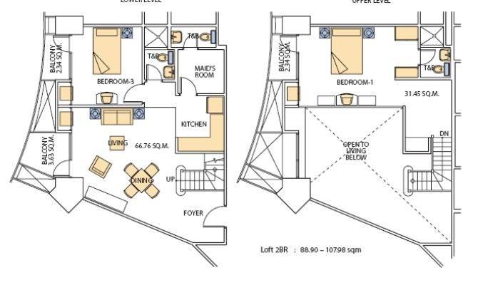 Loft Plans Diy Cutting Board Design