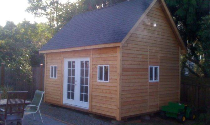 Lofted Barn Cabin Joy Studio Design Best