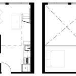 Lofts Seven Studio Apartments San Francisco