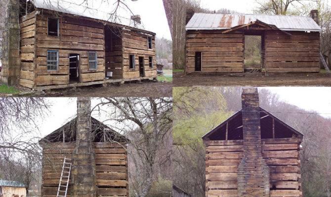 Log Cabin Dog House Plans Wood Homes