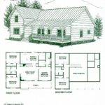 Log Cabin Floor Plan Kits Pdf Woodworking