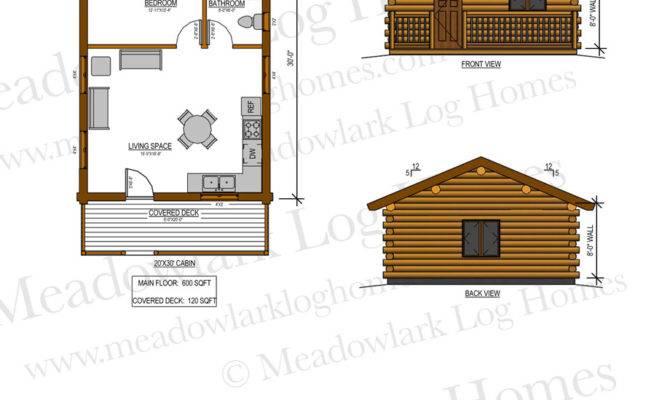 meadowlark log lodge meadowlark log homes