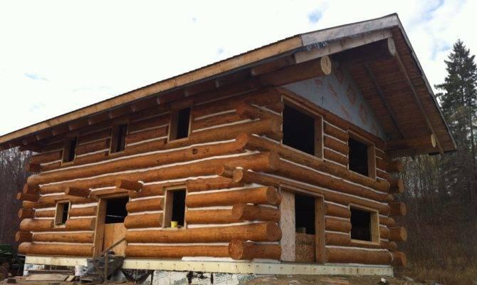 Log Cabin Plans Joy Studio Design Best