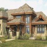 Log Home Floor Plans Modular