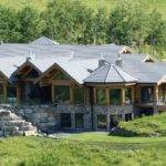 Log Home Plans Canada Archives New Design