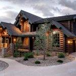 Log Homes Cabins Garden Houses Timber Frame Ireland