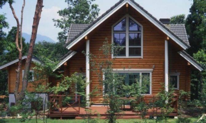 Log Homes Colorado Photos Bestofhouse