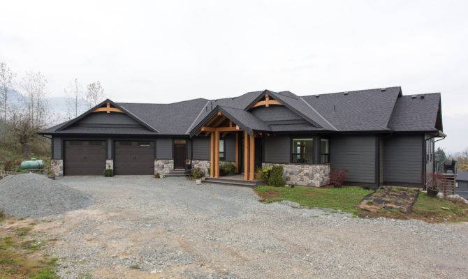 Log Timber Frame Homes Artisan Custom