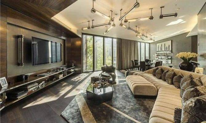 London Most Expensive One Bedroom Flat Sale