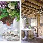 Long Beloved Our Readers French Cottage Style Showcased