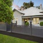 Look Found Edwardian Weatherboard Home Fully Renovated