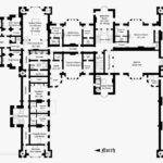 Lord Foxbridge Progress Floor Plans Castle