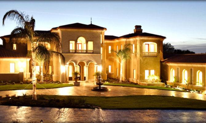 Los Gatos Real Estate Homes Sale Adrhomes