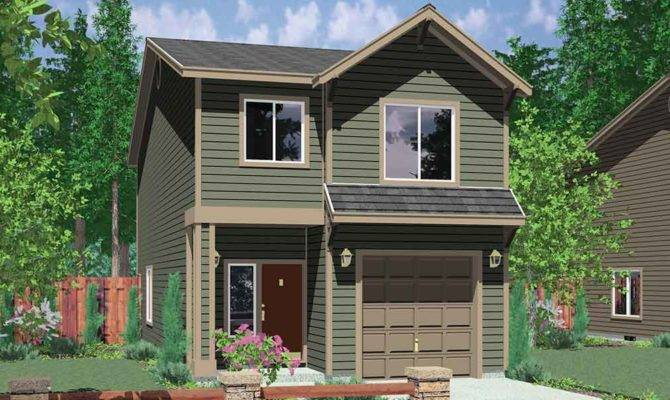 Lot House Plans Affordable Small Bedroom