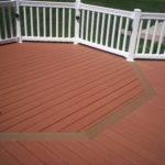 Louis Deck Designs Floor Board Patterns